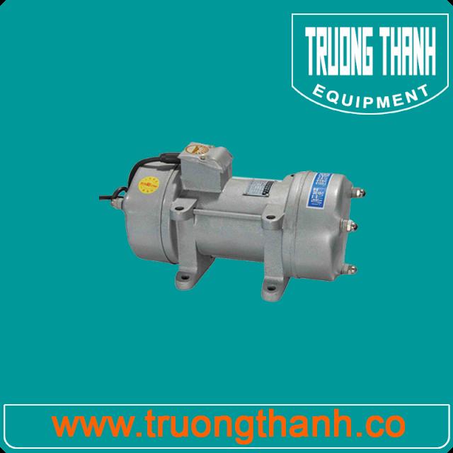 Máy Đầm Rung 0.75KW/220v