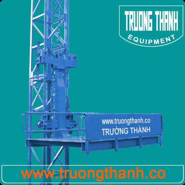Vận Thăng VT-1000/60