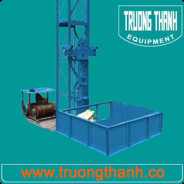 Vận Thăng VT-700/42