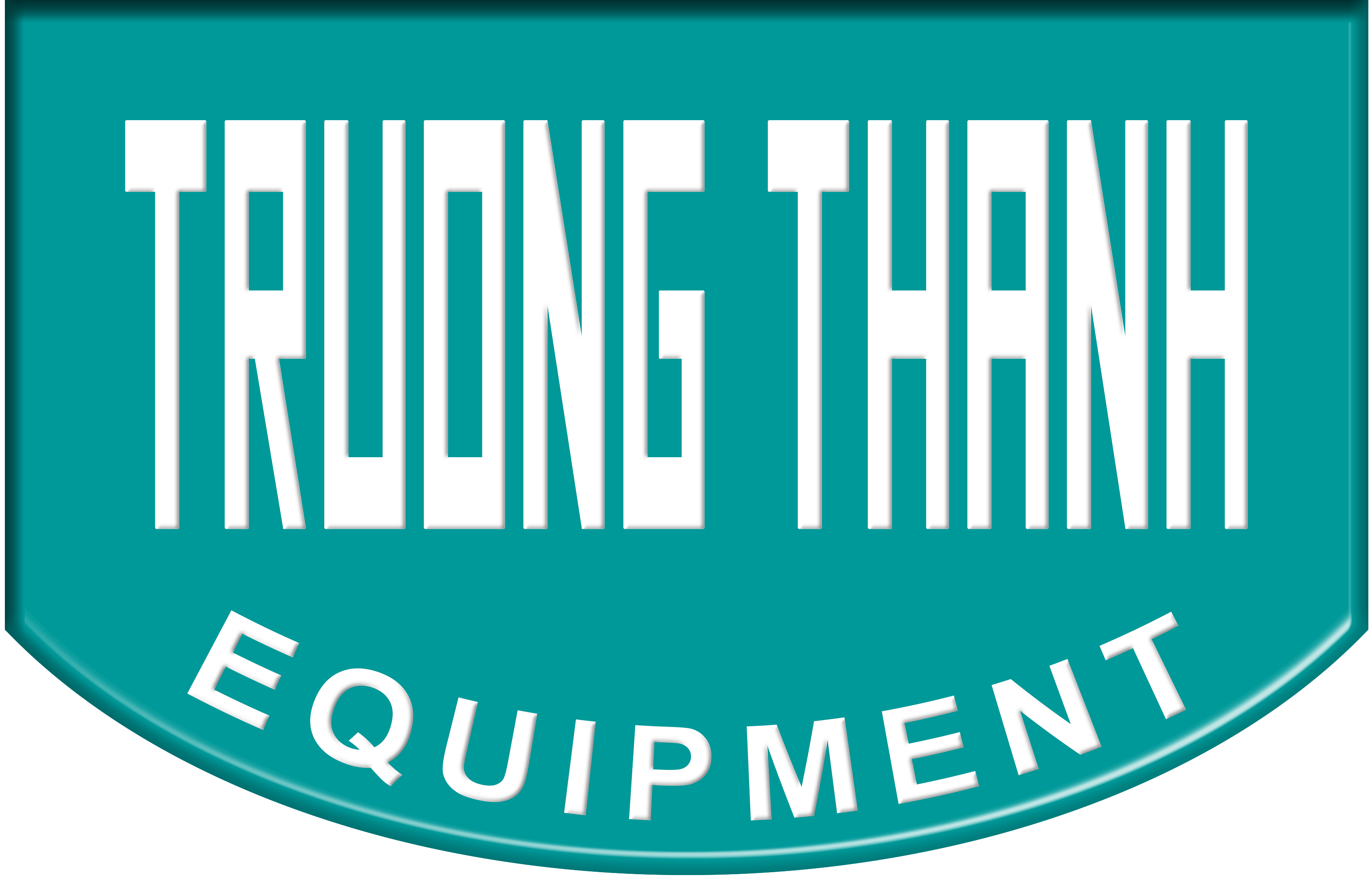 truong%20thanh%20equipment%20logo.png