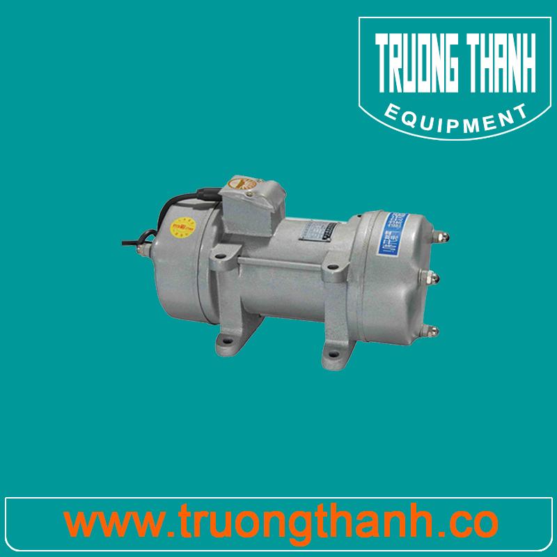 Máy Đầm Rung 1.1KW/220v